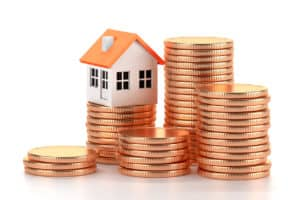 Read more about the article RENTING VS. BUYING A HOME
