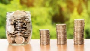 Read more about the article 12 MONEY RULES: HOW TO BE GOOD WITH YOUR MONEY