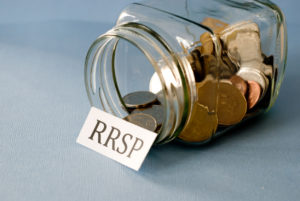 WHAT IS AN RRSP & HOW DOES IT WORK?