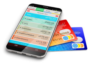 Read more about the article THE TOP 10 BUDGETING APPS FOR PERSONAL FINANCE