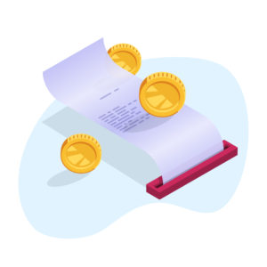5. Maintain a good mix of debt