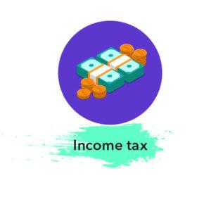 Income Tax in Canada