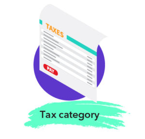 Taxes in Canada