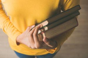 3 TRANSFORMATIONAL BEGINNER-FRIENDLY PERSONAL FINANCE BOOKS