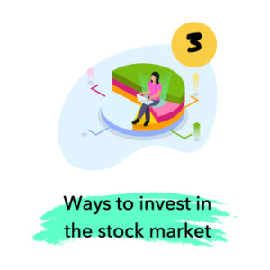 Stock Market Investing Guide