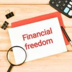 Reasons to pursue financial independence