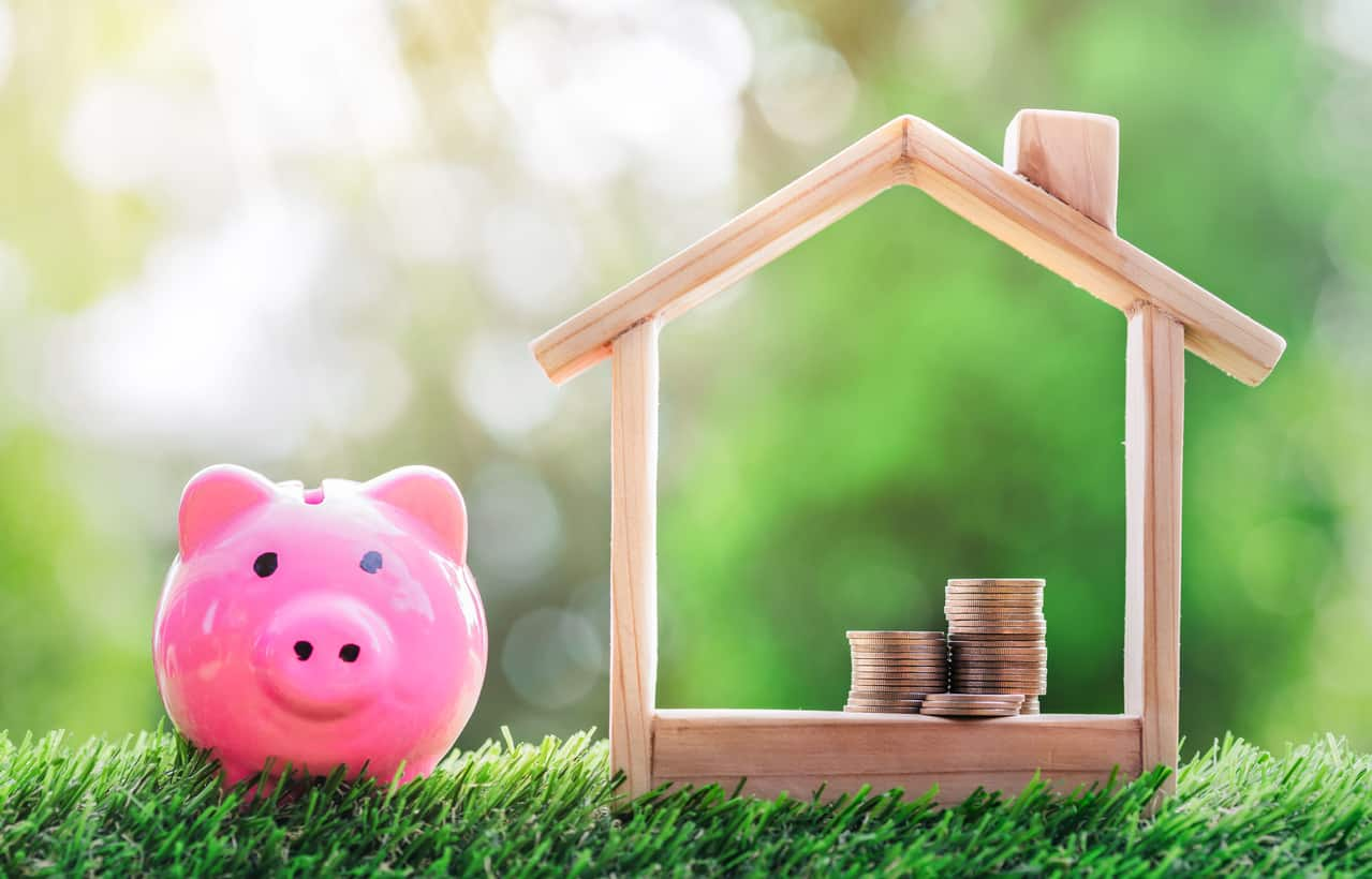 WHAT IS A MORTGAGE? -HOW MORTGAGES WORK